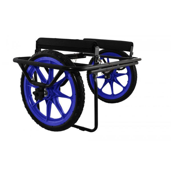 All-Terrain Center Cart
