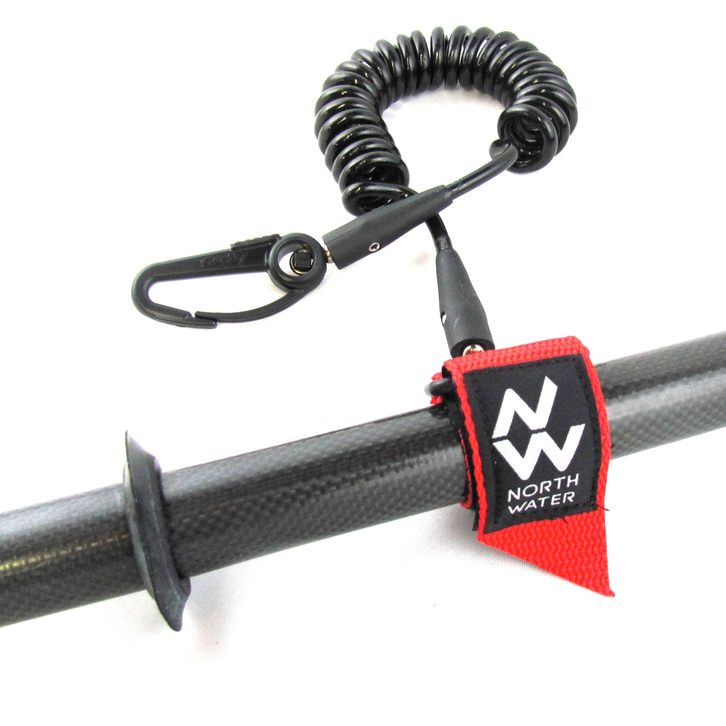 North Water Paddle Leash