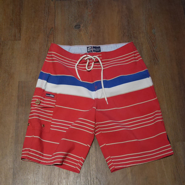 O'neill Classic Red Boardshort