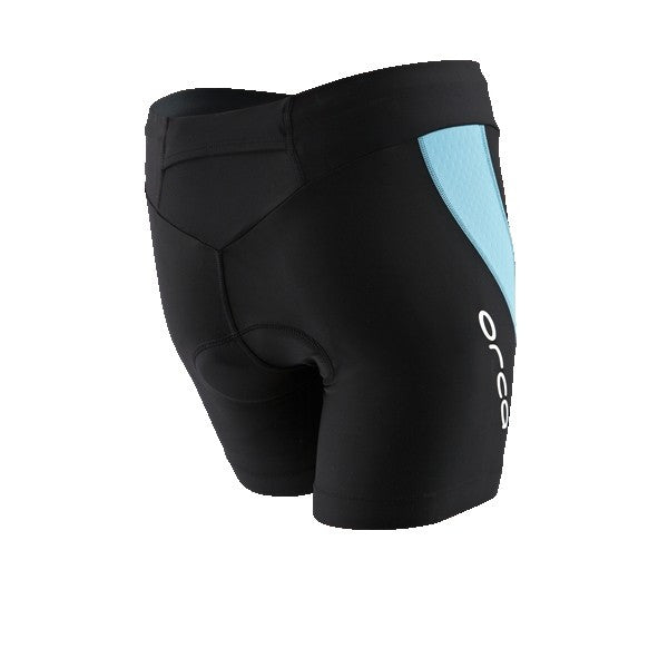 Orca Core Hipster Tri Pant