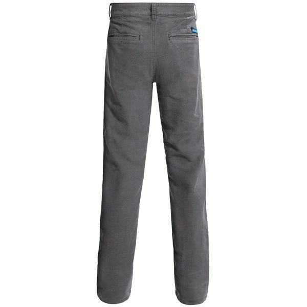 Kavu Base Camp Pant