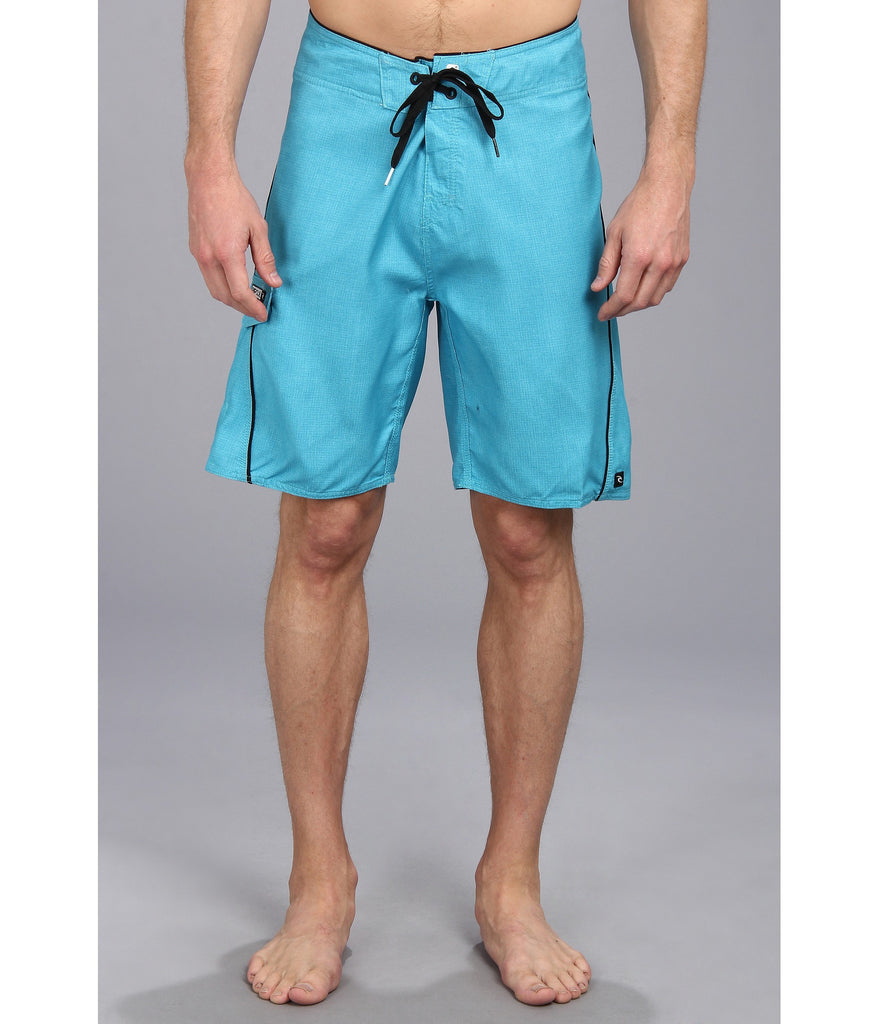 Rip Curl Overthrown Heather Boardshorts