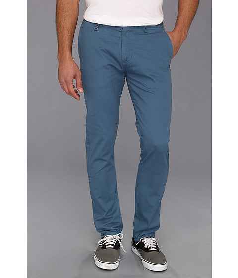 Rip Curl Epic Chino Pant