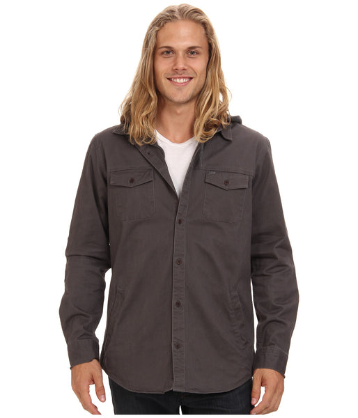 Rip Curl Epic Over Dye Jacket