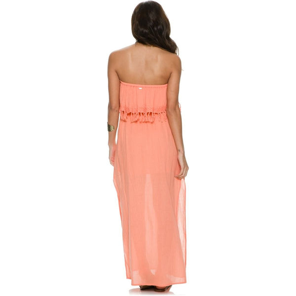 Rip Curl Love N Surf Maxi Dress