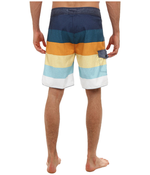 Rip Curl Living Legend Boardshort