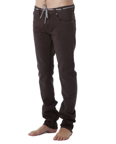 Rip Curl Slim Overdyed Jean Pant