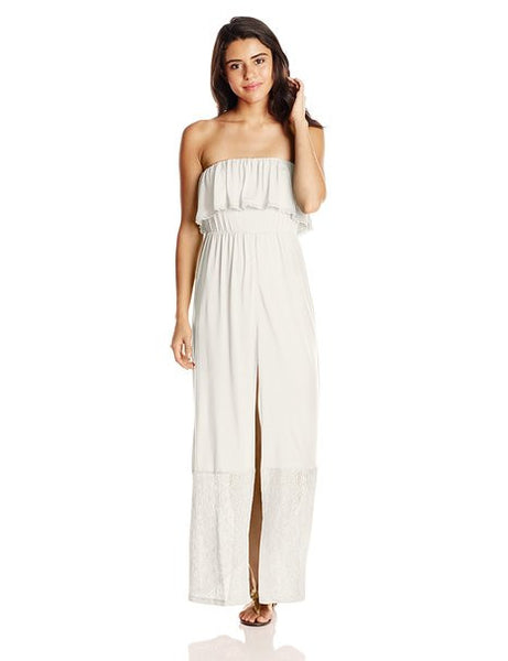 Rip Curl Sweetest Thing Maxi Dress