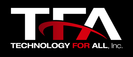 Technology For All, Inc.