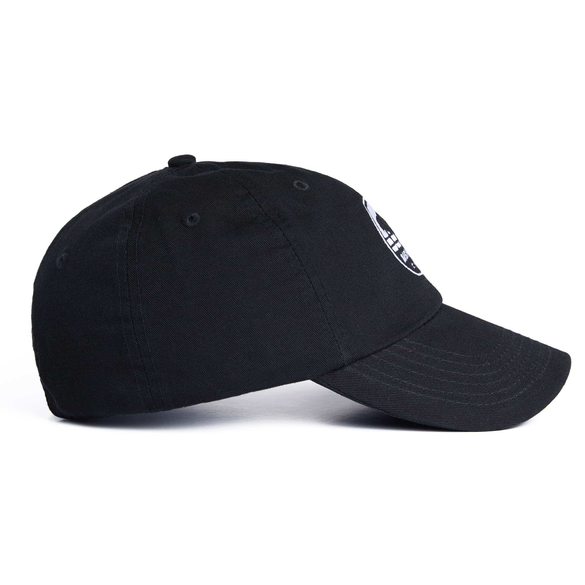 Dispatch Dad Hat