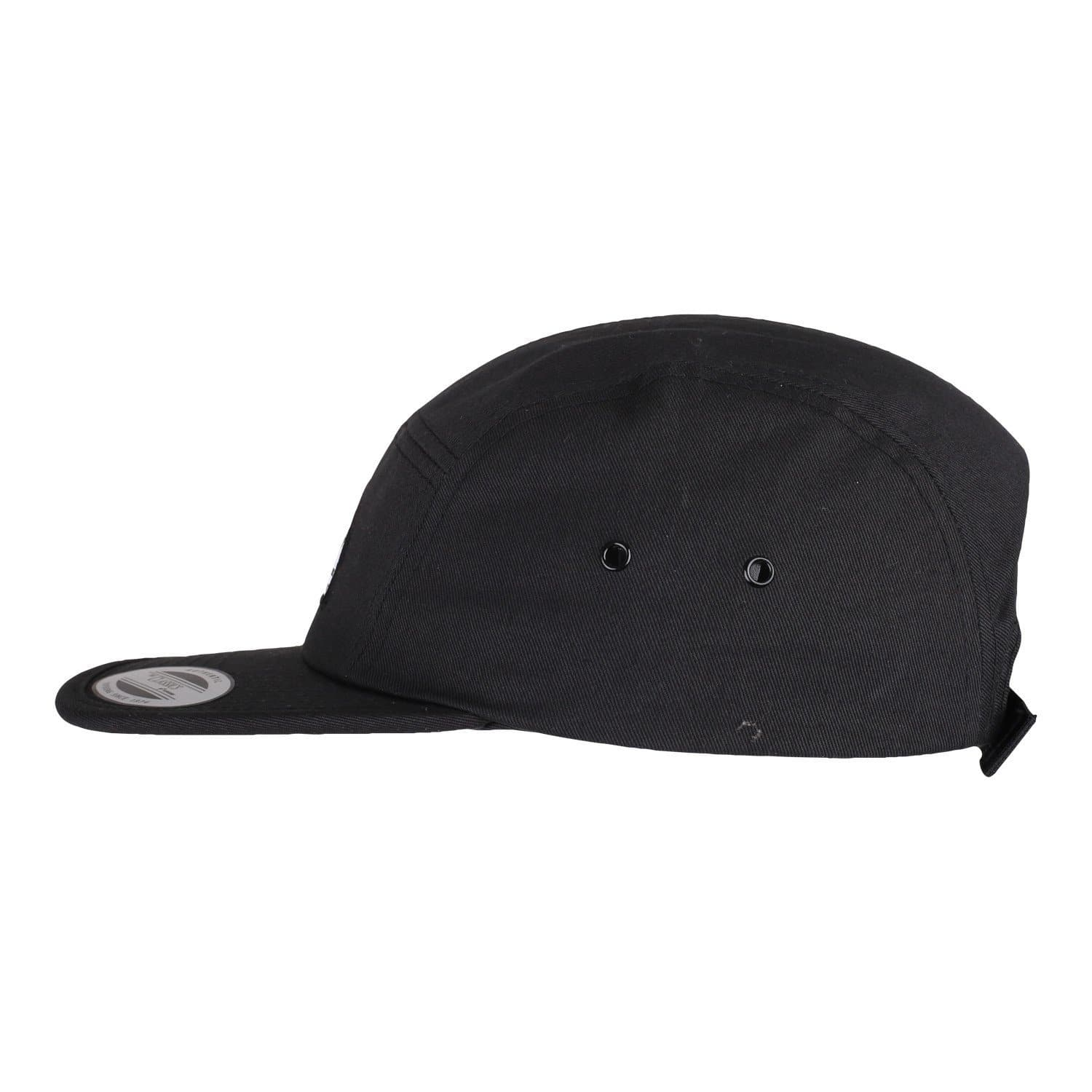 'Sunrise' 5-Panel Hat