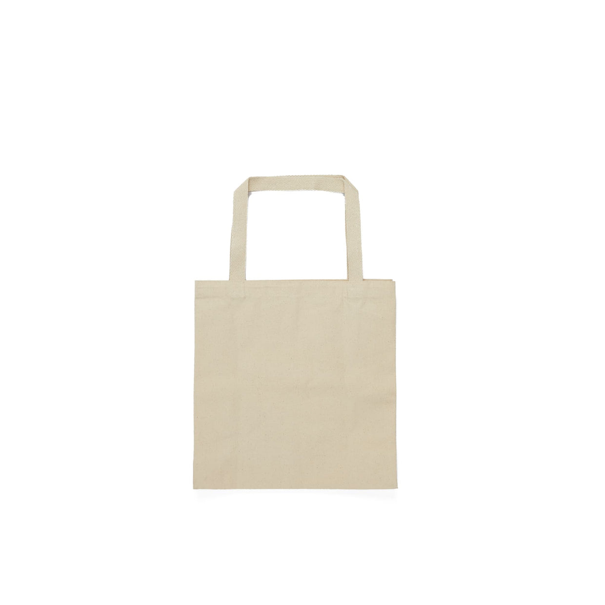 'Sunrise' Tote Bag