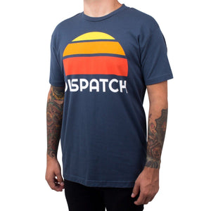 'Sunset' T-Shirt