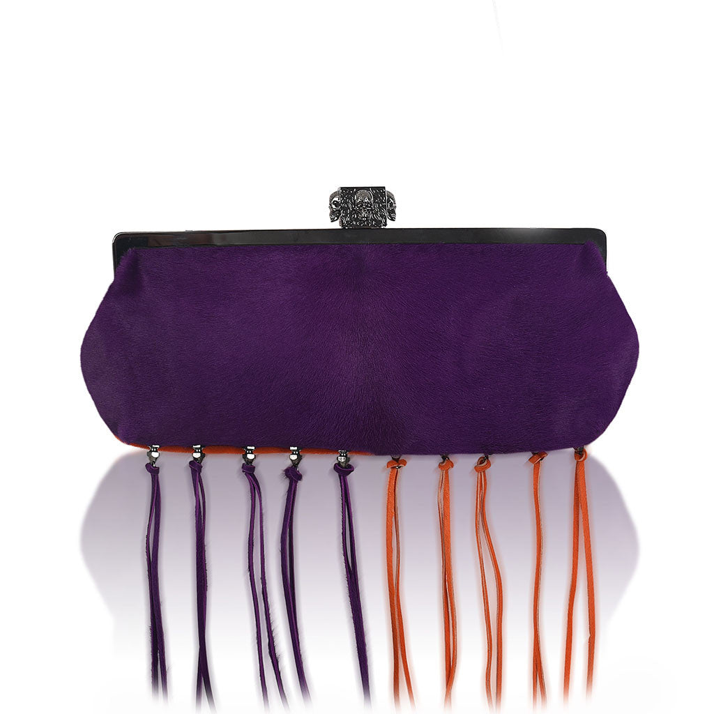 OUT OF MY MIND 2 TONE Clutch