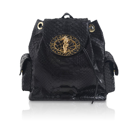 TREK AWAY Backpack