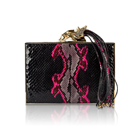 DRAGON Clutch - Large