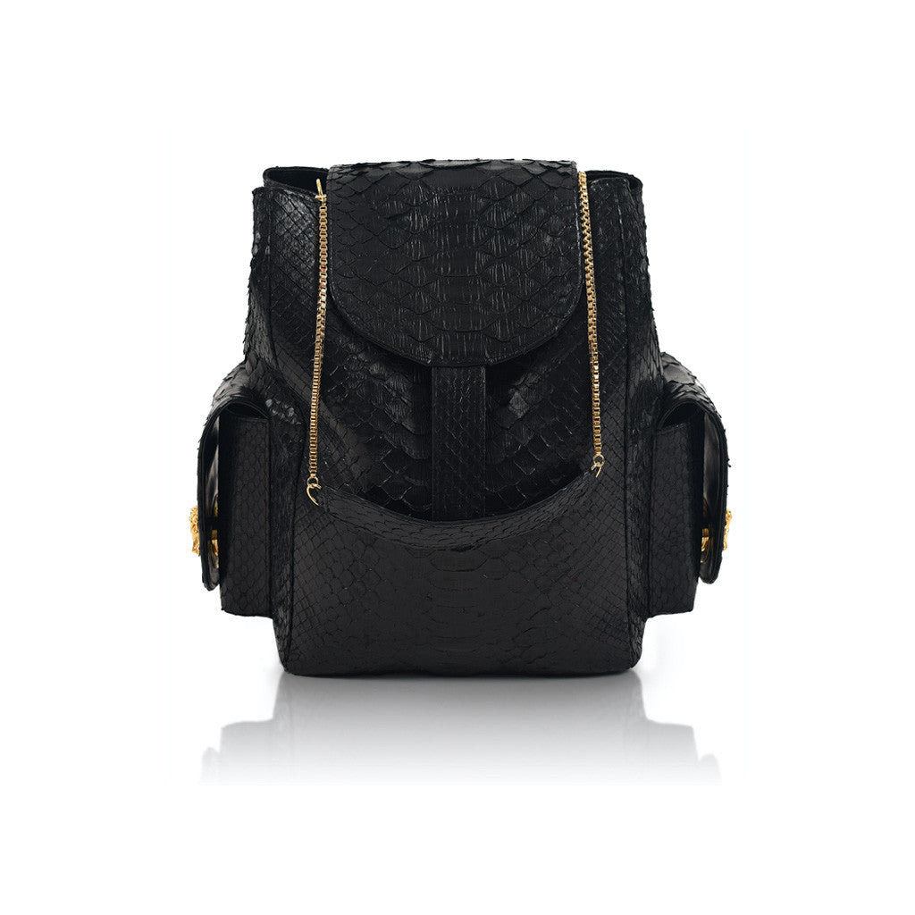 TREK AWAY CHIC - Backpack