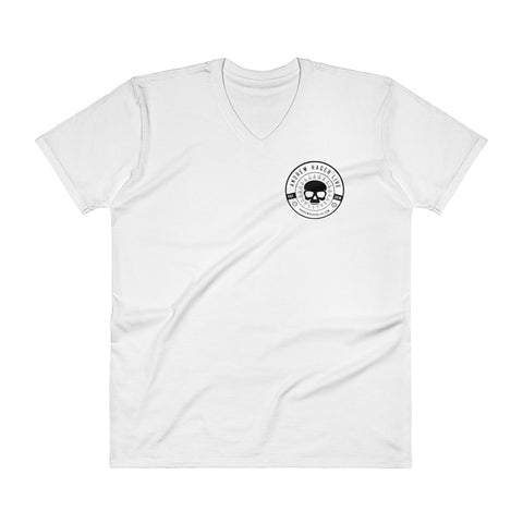 AHL V-Neck T-Shirt