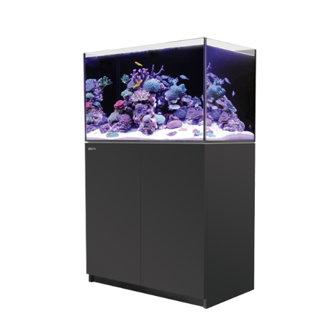 Red Sea Reefer 250 - Black | Deep Blue Aquatics