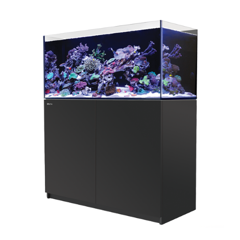 Red Sea Reefer 350 - Black | Deep Blue Aquatics