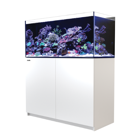 Red Sea Reefer 350 - White | Deep Blue Aquatics