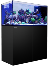 Red Sea Peninsular P500 - Black | Deep Blue Aquatics