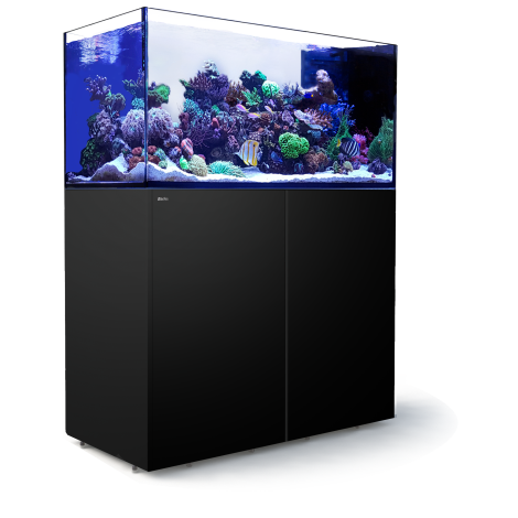 Red Sea Peninsular P500 Deluxe - Black | Deep Blue Aquatics