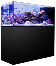 Red Sea Peninsular P650 - Black | Deep Blue Aquatics
