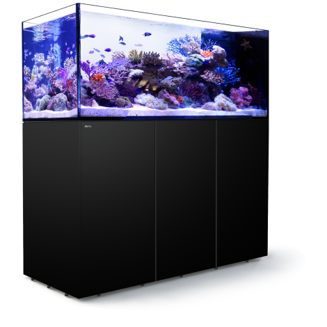 Red Sea Peninsular P650 Deluxe - Black | Deep Blue Aquatics