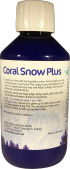 Korallen Zucht Coral Snow Plus - 250ml | Deep Blue Aquatics