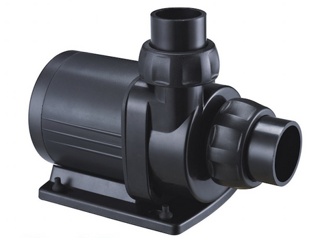 Jecod DCP-6500 Return Pump | Deep Blue Aquatics