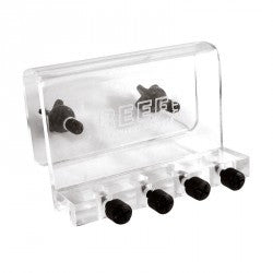 TMC REEF EASI-Dose Hosing Clamp | Deep Blue Aquatics