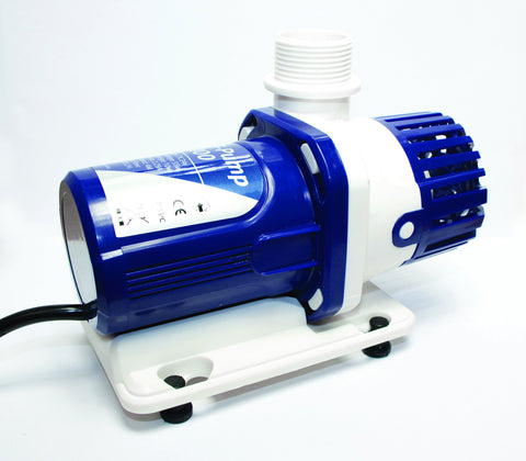 TMC REEF Pump DC 4000 | Deep Blue Aquatics