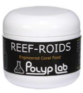 D-D Polyp Lab Reef Roids 30g | Deep Blue Aquatics