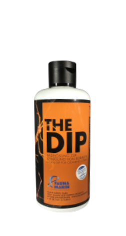 Fauna Marin The Dip - 250ml | Deep Blue Aquatics