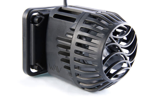 Apex WAV Powerhead | Deep Blue Aquatics
