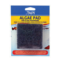 API Algae Pad - Glass Aquariums | Deep Blue Aquatics