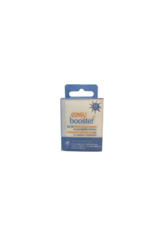 Easy Reefs easy booster - 14 doses | Deep Blue Aquatics
