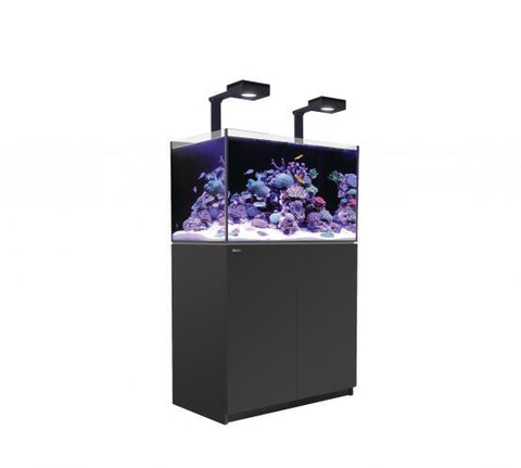 Red Sea Reefer 250 Deluxe - Black