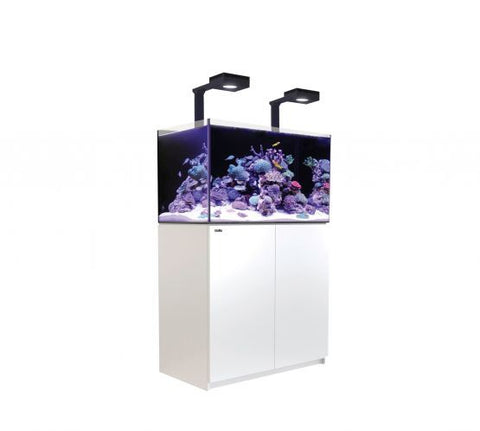 Red Sea Reefer 250 Deluxe - White