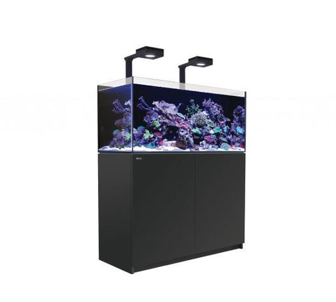 Red Sea Reefer 350 Deluxe - Black