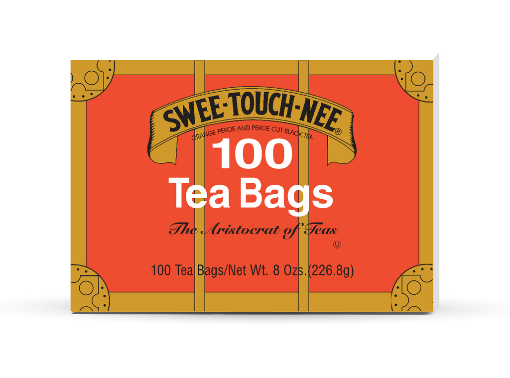 Swee-Touch-Nee Tea