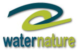 waternature.org