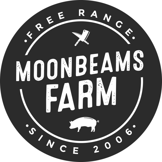 Moonbeams Farm