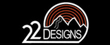 22 Designs available at Nevado Mountain Adventures winter gear demos