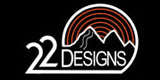 Nevado Mountain Adventures offers free gear demos featuring 22 Designs ski bindings