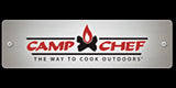 Nevado Mountain Adventures offers free gear demos featuring Camp Chef outdoor cooking