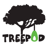 TreePod Hanging Treehouses - try out for free with Nevado Mountain Adventures