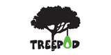 Nevado Mountain Adventures - try TreePod for free