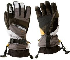project commercial info swany gloves video toaster dendrite mittens mitts mitten studios